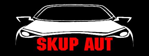 skup aut Łódź